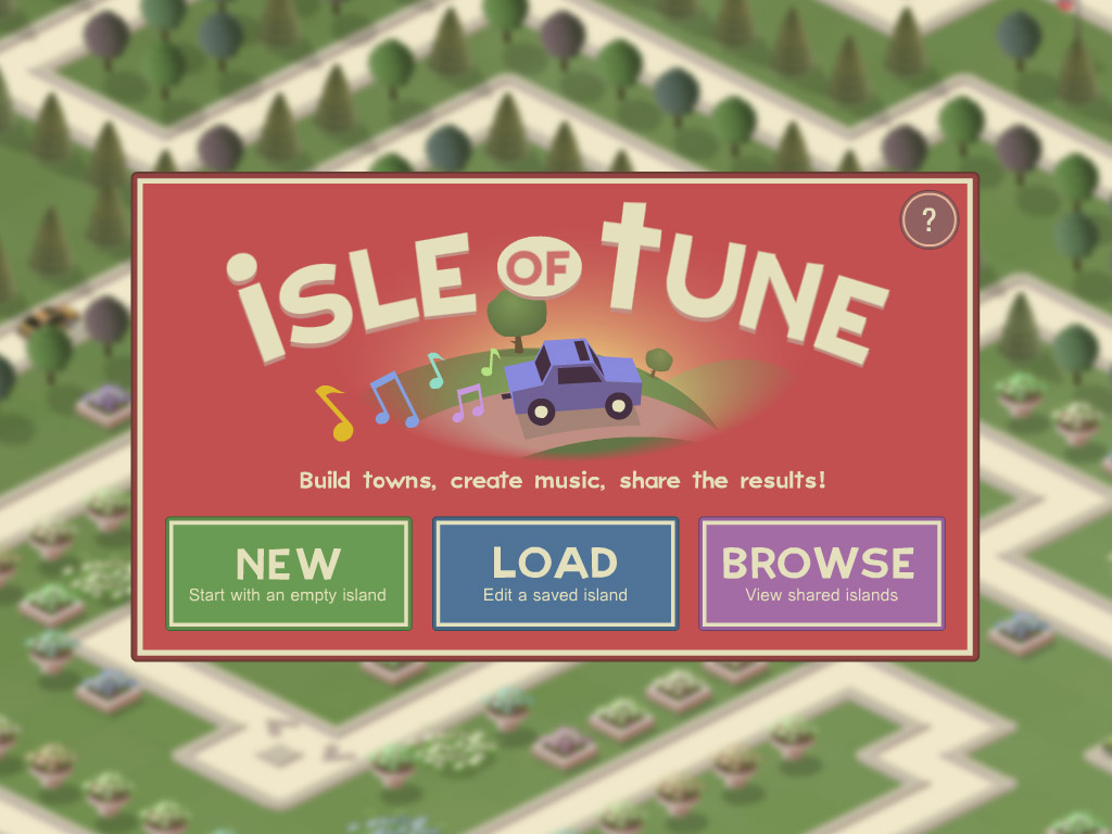 Image result for isle of tunes